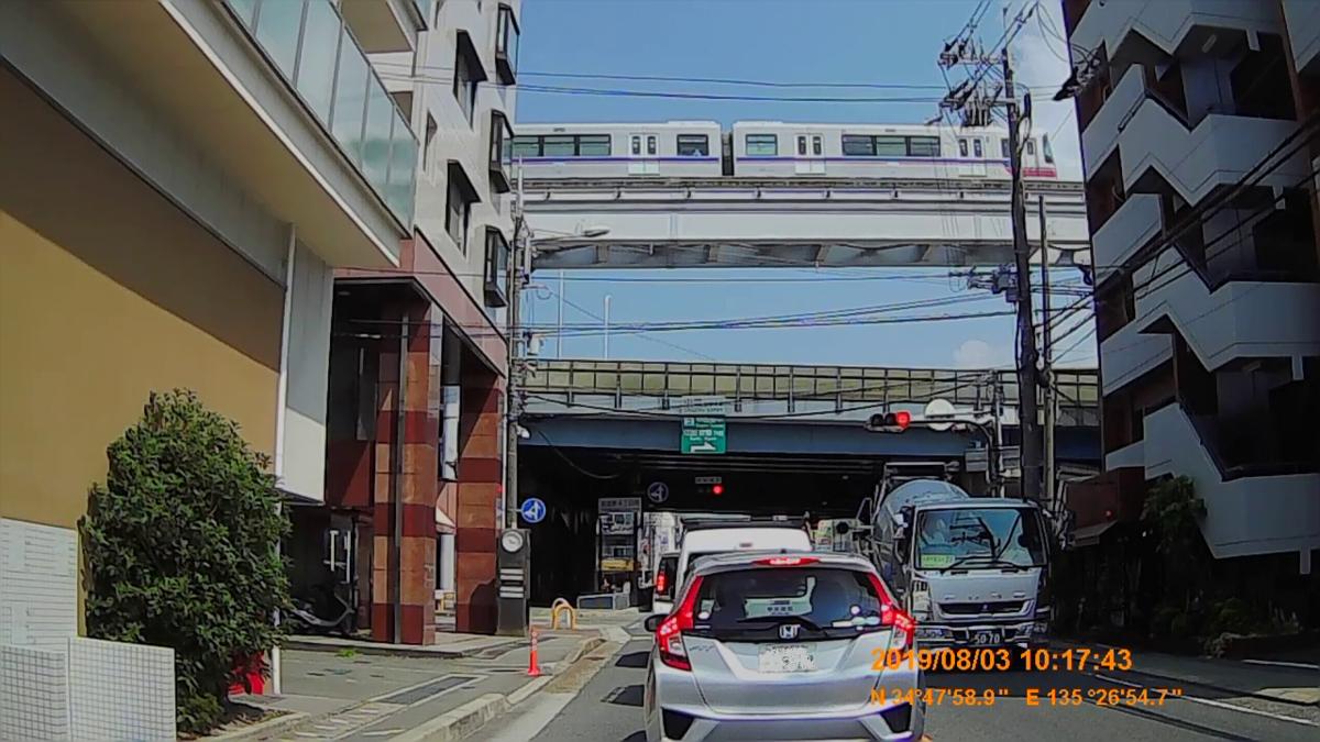 f:id:japan_route:20191006150419j:plain