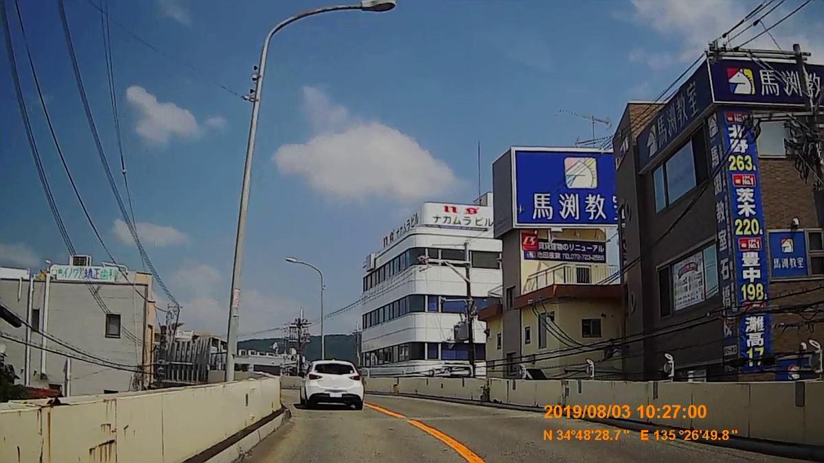 f:id:japan_route:20191006150509j:plain