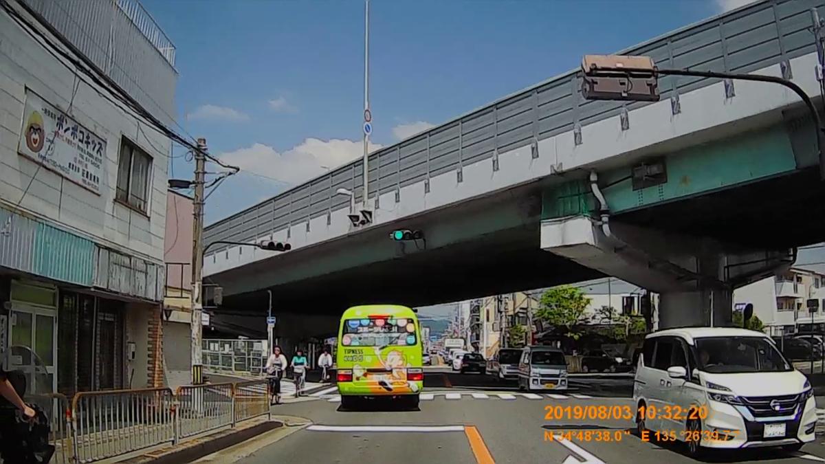 f:id:japan_route:20191006150525j:plain