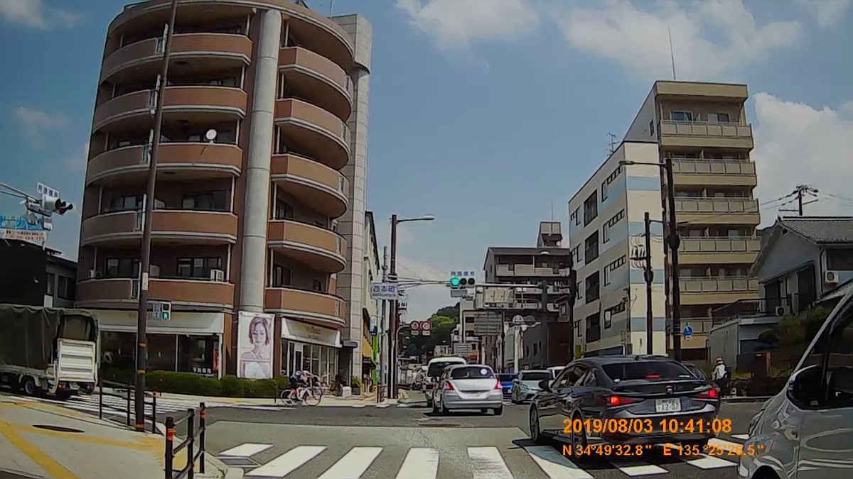 f:id:japan_route:20191006150546j:plain