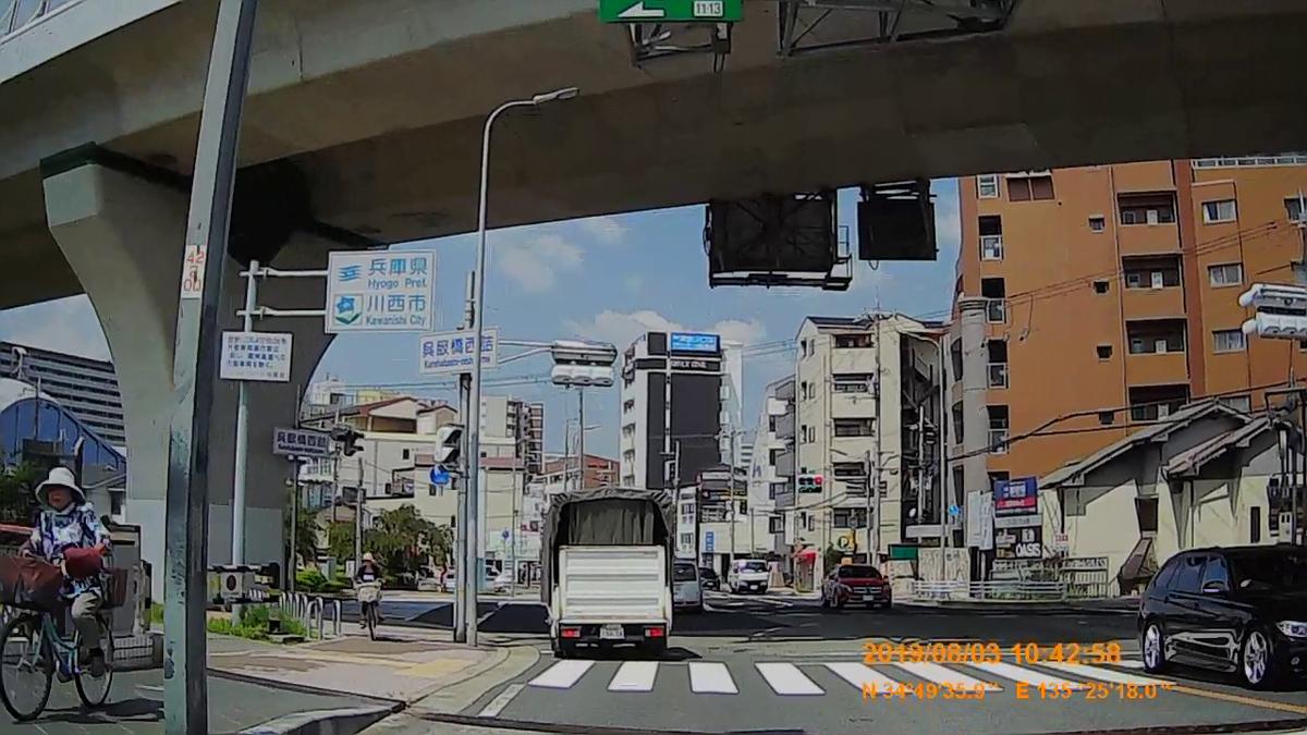 f:id:japan_route:20191006150622j:plain