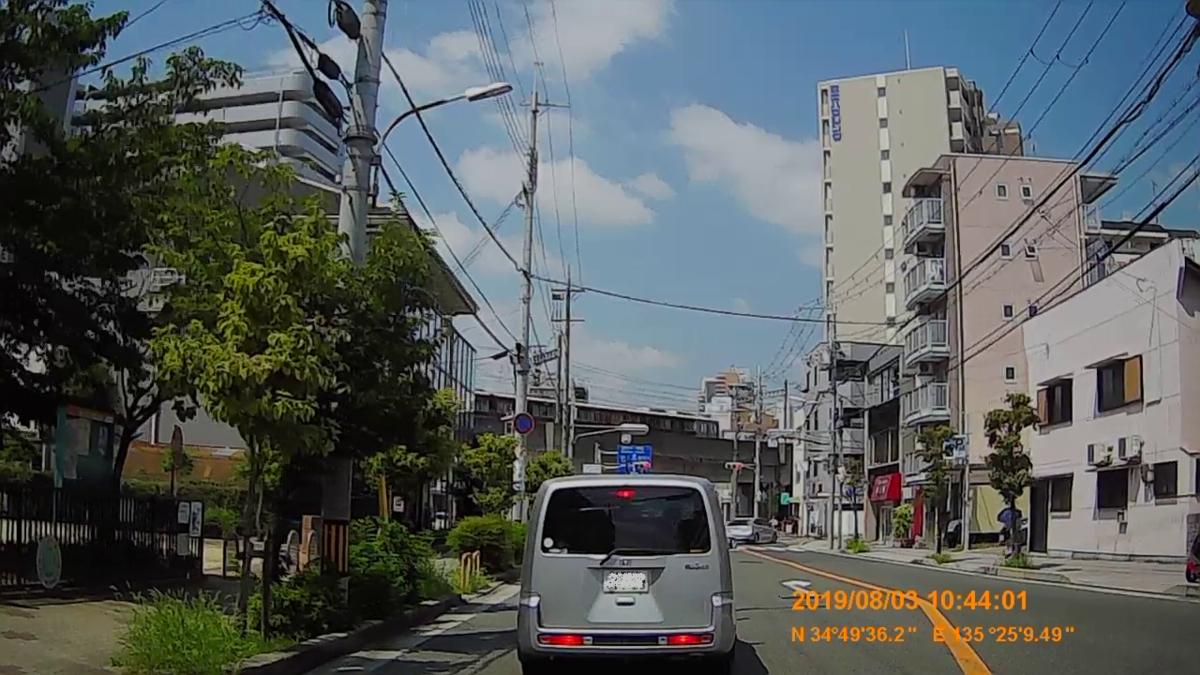 f:id:japan_route:20191006150635j:plain