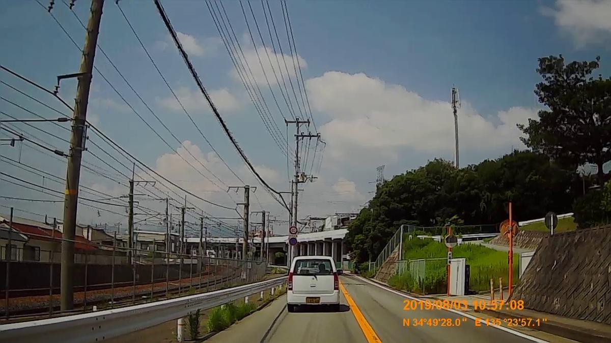 f:id:japan_route:20191006150719j:plain