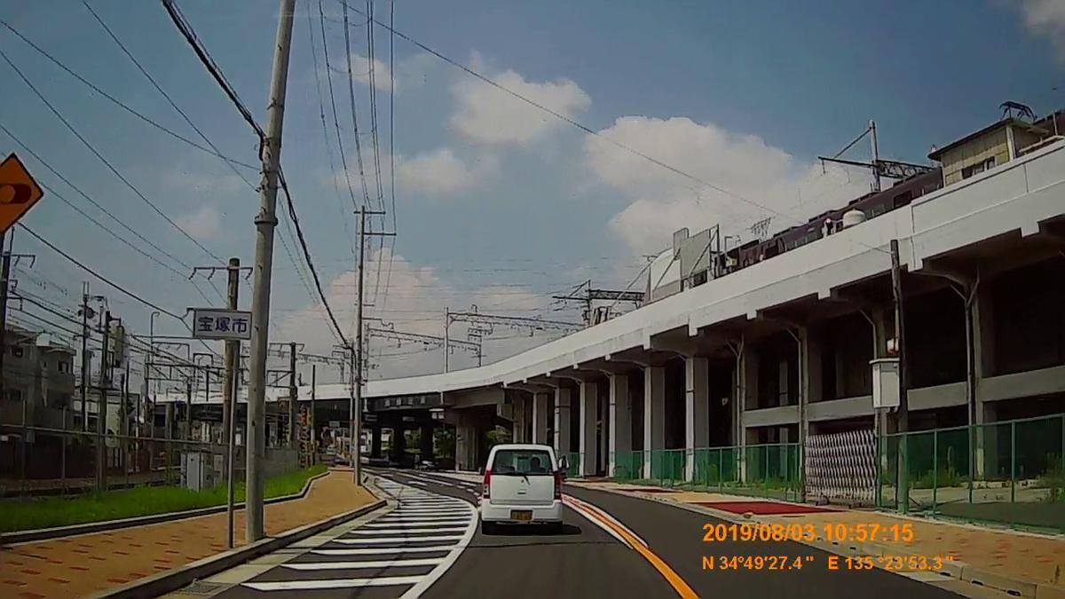 f:id:japan_route:20191006150727j:plain