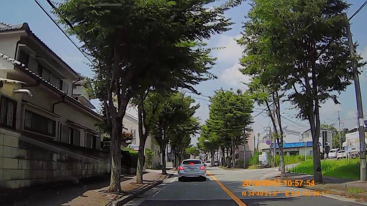 f:id:japan_route:20191006150745j:plain