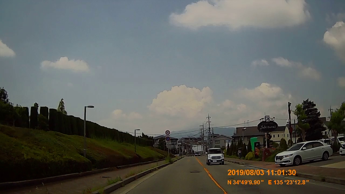 f:id:japan_route:20191006150752j:plain