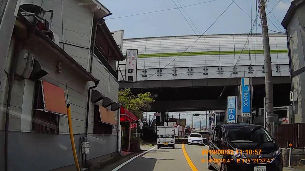 f:id:japan_route:20191006150808j:plain