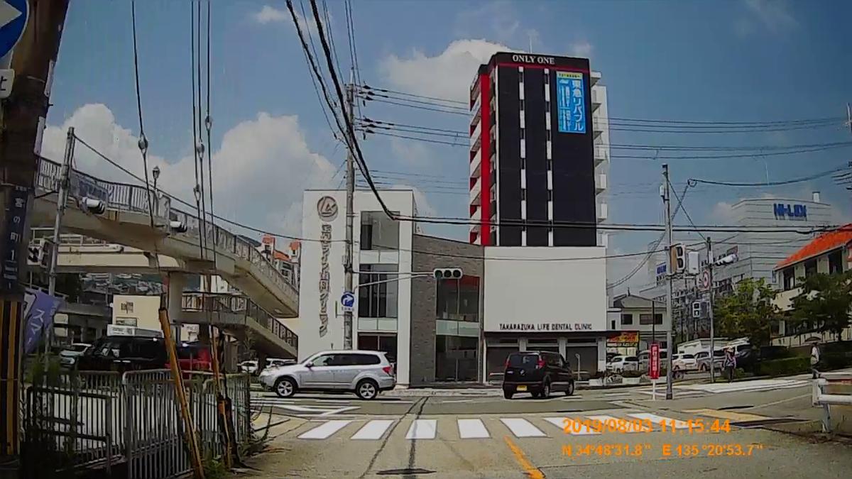 f:id:japan_route:20191006150846j:plain