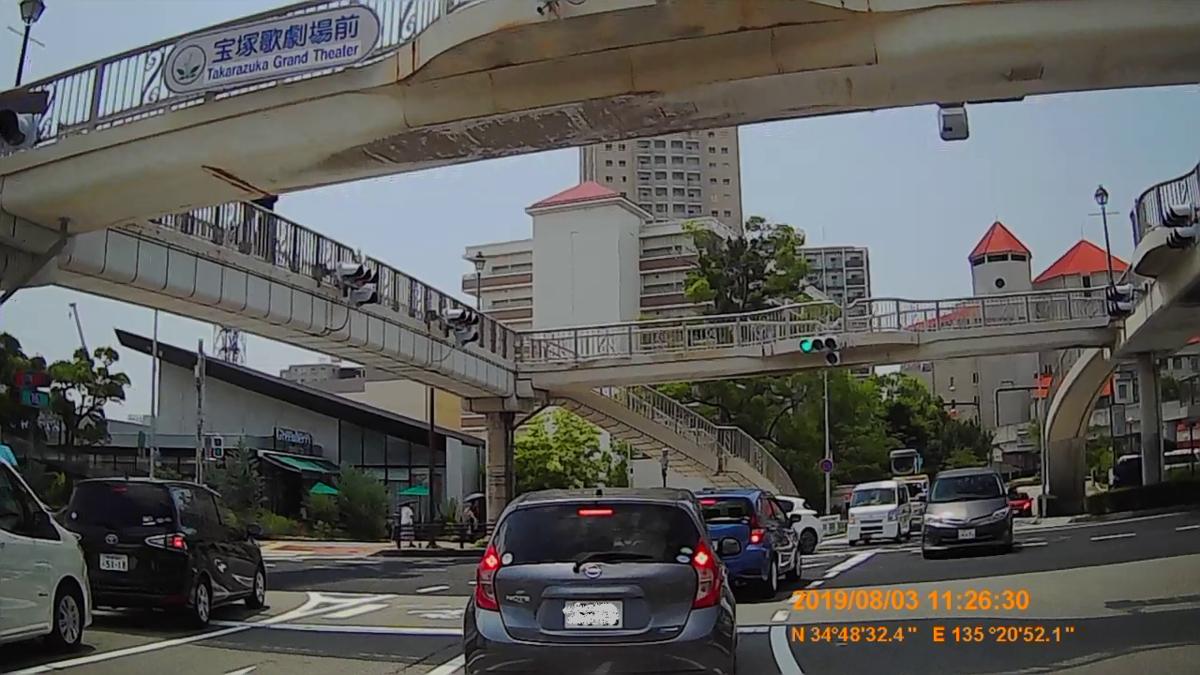 f:id:japan_route:20191006150910j:plain