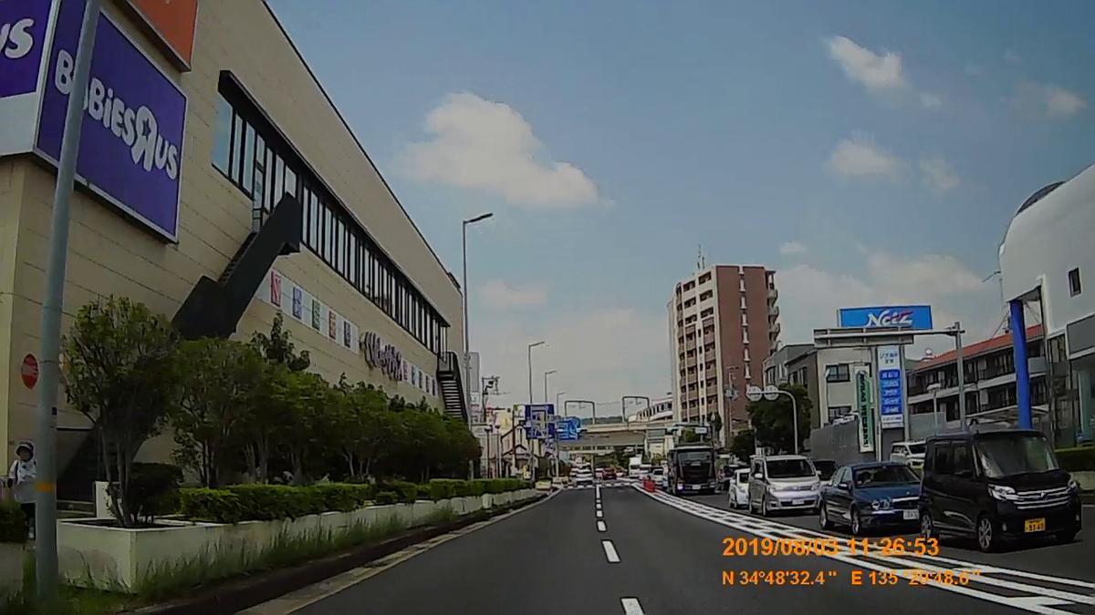 f:id:japan_route:20191006150922j:plain