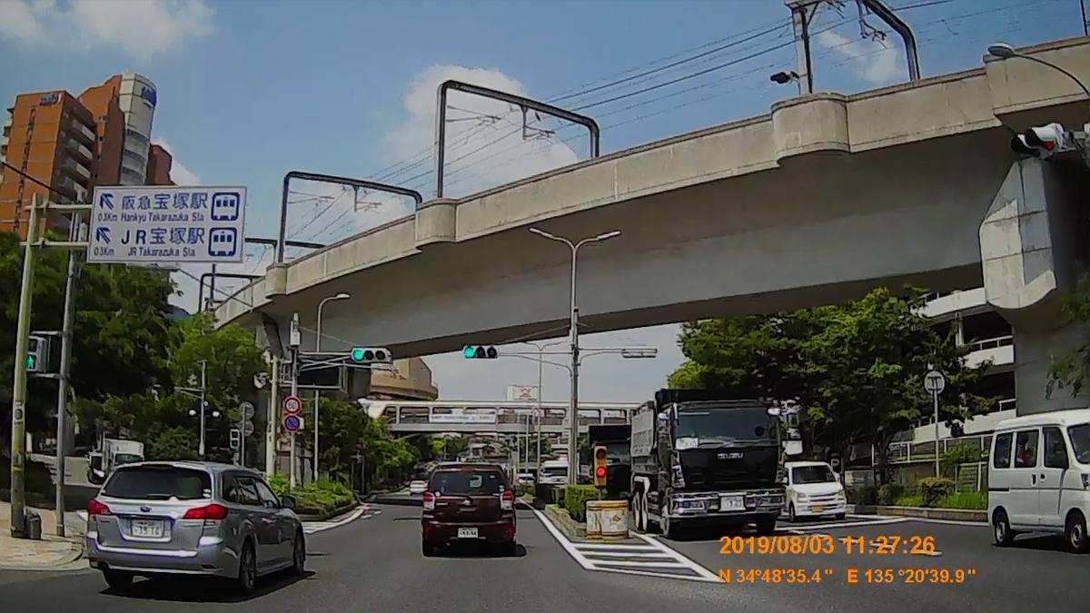 f:id:japan_route:20191006150931j:plain