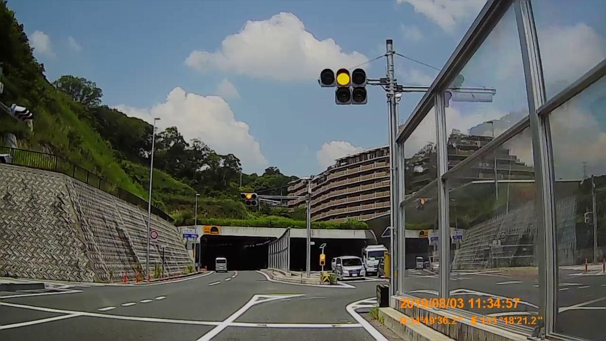 f:id:japan_route:20191006151050j:plain