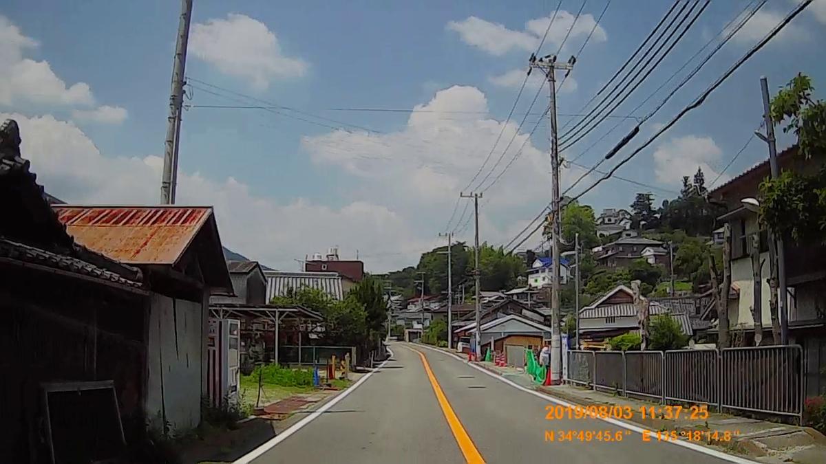 f:id:japan_route:20191006151101j:plain