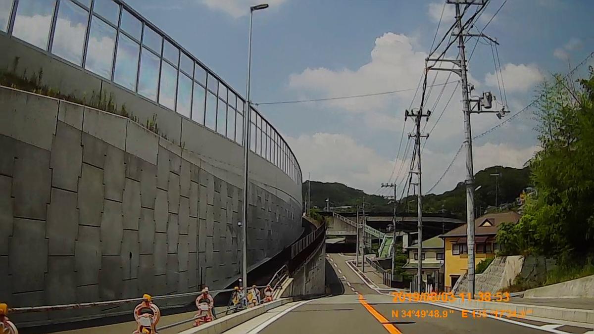 f:id:japan_route:20191006151109j:plain