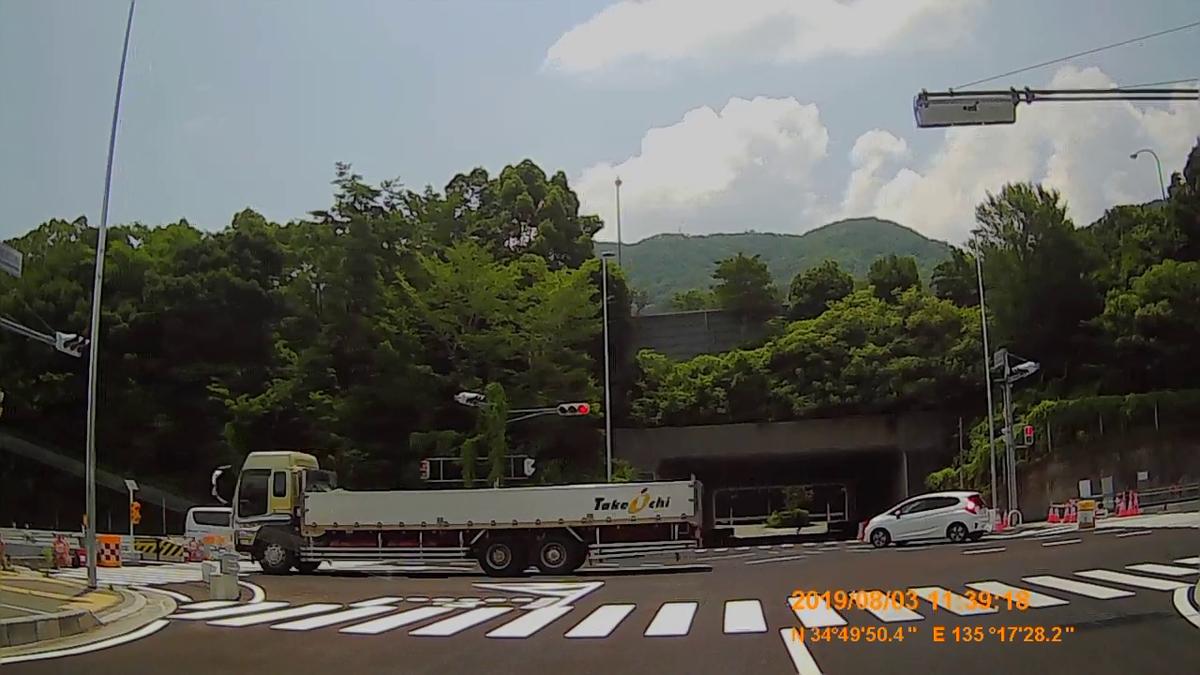 f:id:japan_route:20191006151124j:plain