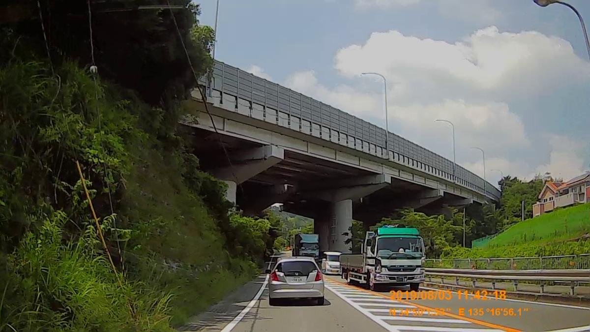 f:id:japan_route:20191006151147j:plain