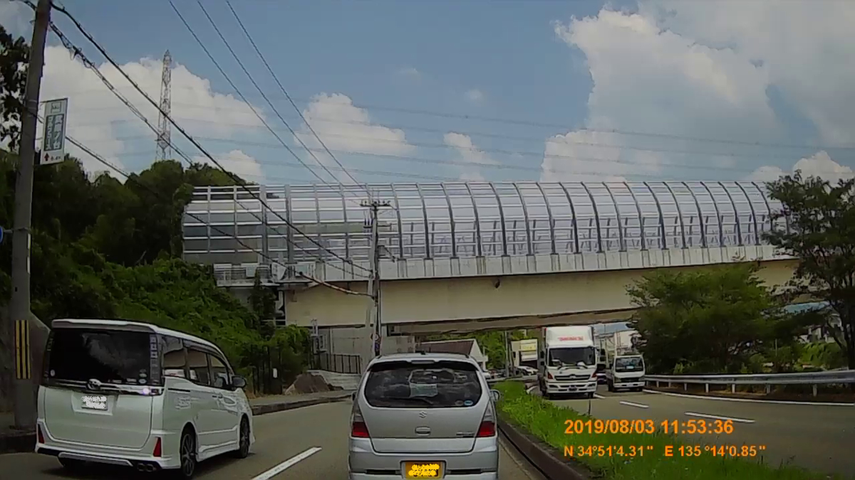 f:id:japan_route:20191006151312j:plain