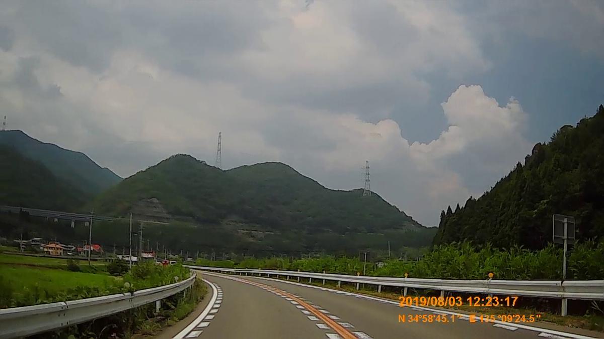 f:id:japan_route:20191006151503j:plain