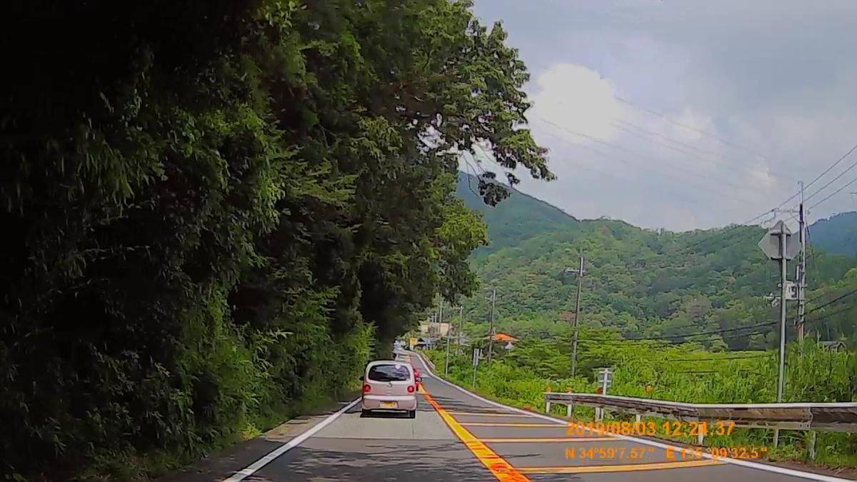 f:id:japan_route:20191006151511j:plain