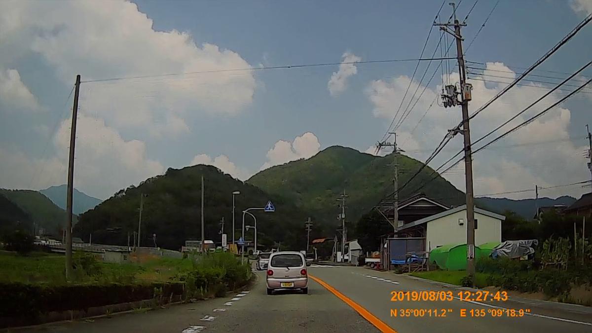 f:id:japan_route:20191006151538j:plain