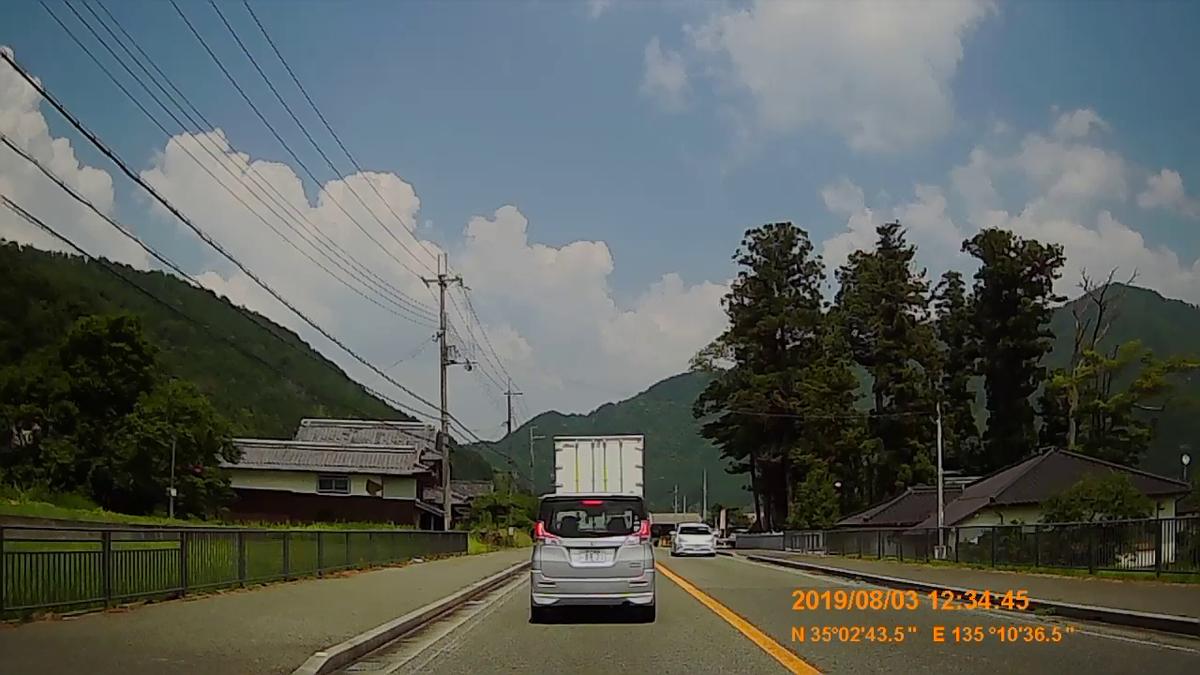 f:id:japan_route:20191006151715j:plain