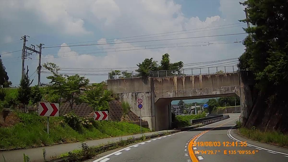 f:id:japan_route:20191006151740j:plain