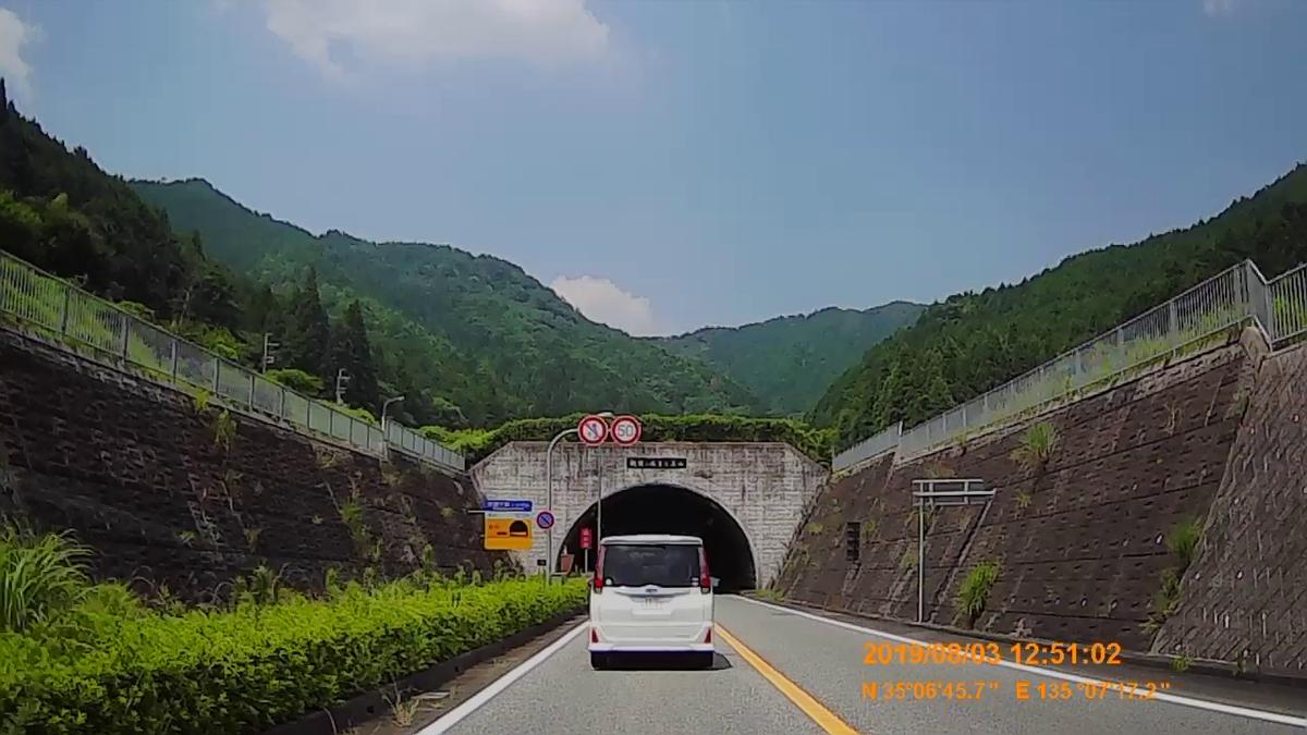 f:id:japan_route:20191006151803j:plain