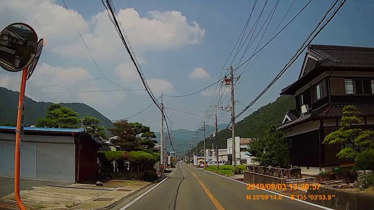 f:id:japan_route:20191006152117j:plain
