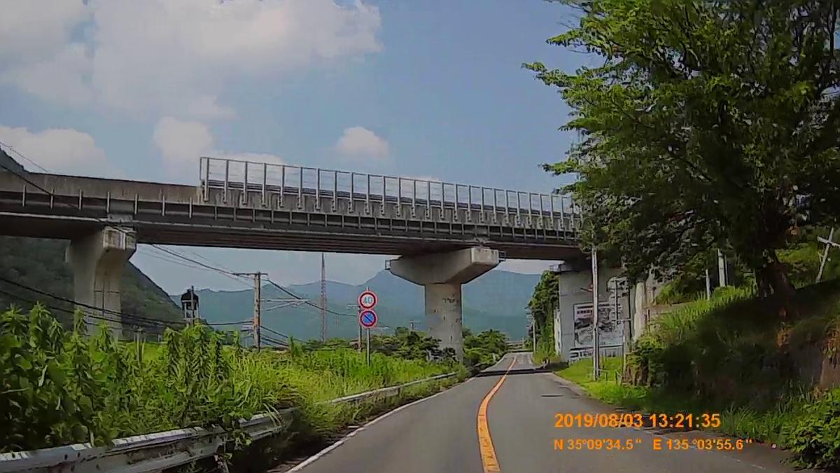 f:id:japan_route:20191006152130j:plain