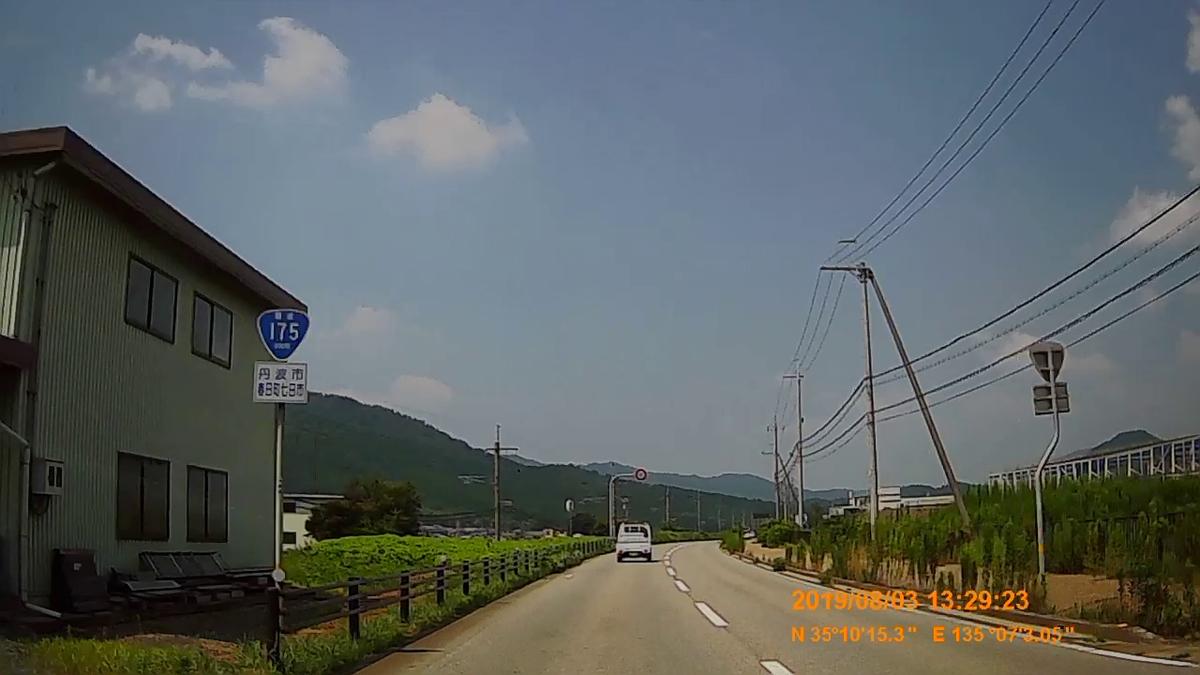 f:id:japan_route:20191006152252j:plain