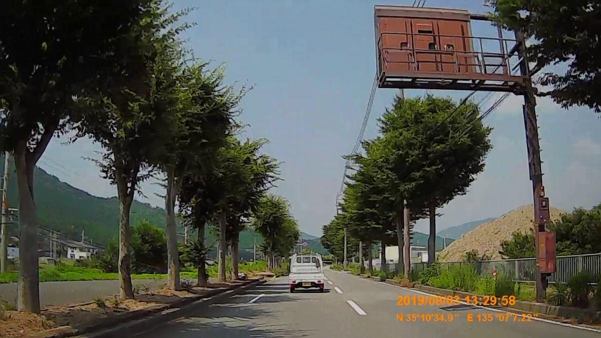 f:id:japan_route:20191006152259j:plain