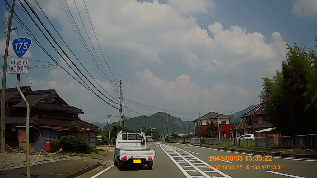 f:id:japan_route:20191006152308j:plain
