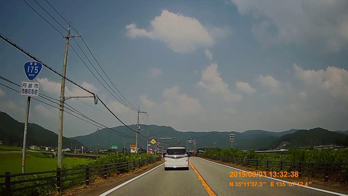 f:id:japan_route:20191006152328j:plain