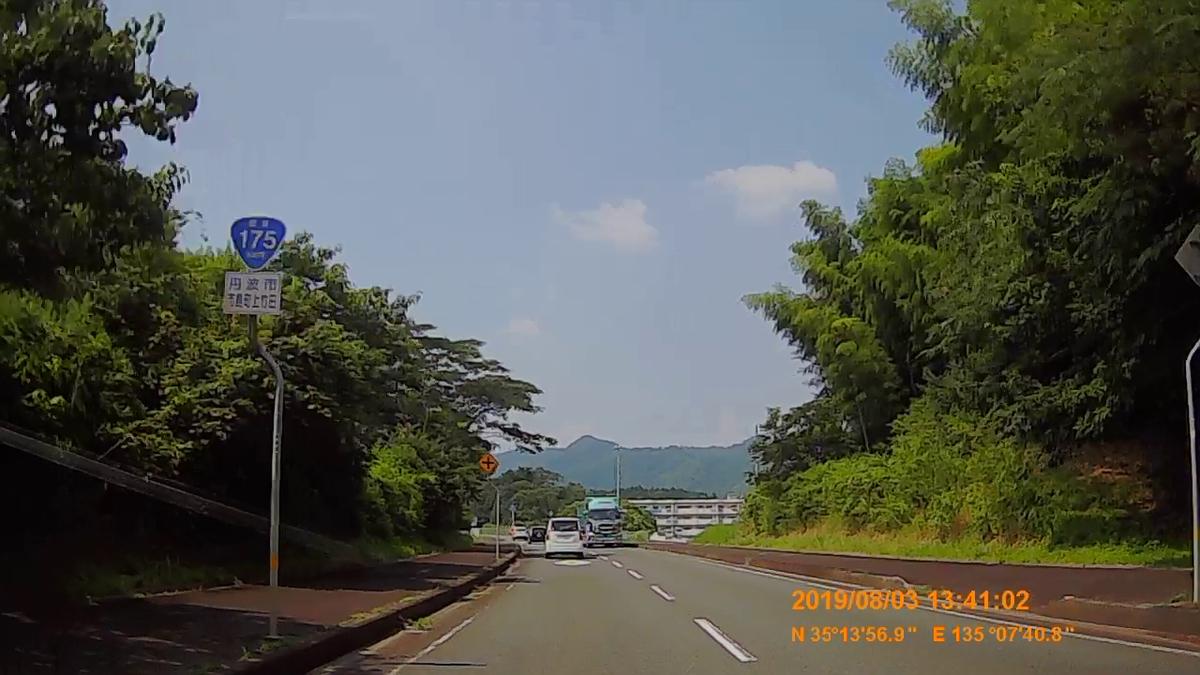 f:id:japan_route:20191006152402j:plain