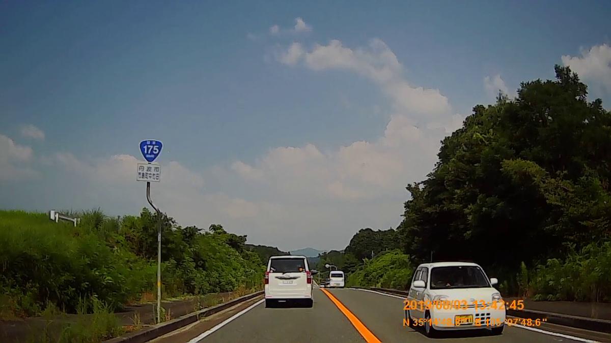 f:id:japan_route:20191006152430j:plain