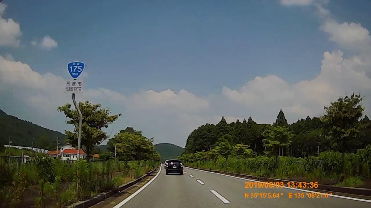 f:id:japan_route:20191006152439j:plain