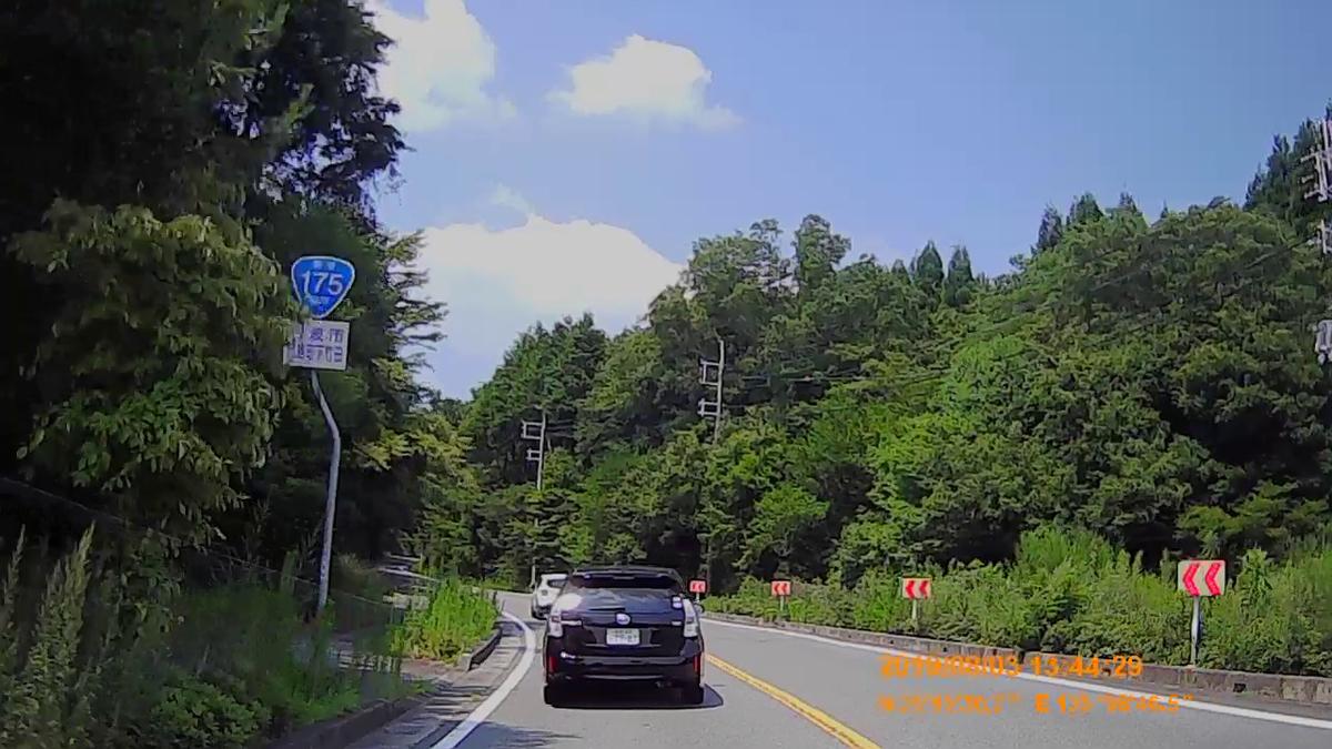 f:id:japan_route:20191006152446j:plain