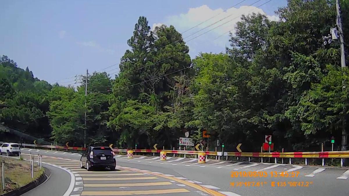 f:id:japan_route:20191006152510j:plain