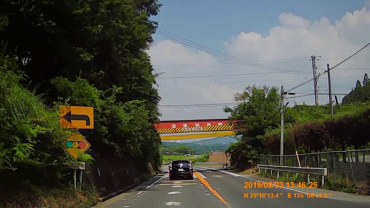 f:id:japan_route:20191006152518j:plain