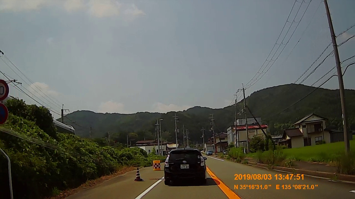 f:id:japan_route:20191006152556j:plain