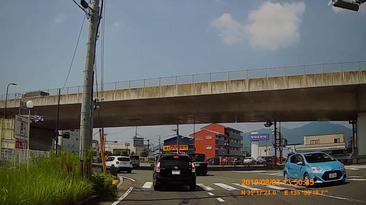 f:id:japan_route:20191006152626j:plain