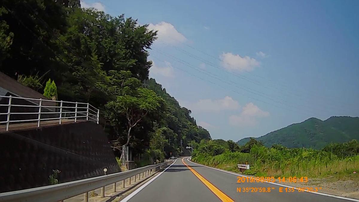 f:id:japan_route:20191006153127j:plain