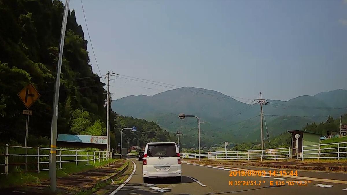 f:id:japan_route:20191006153321j:plain