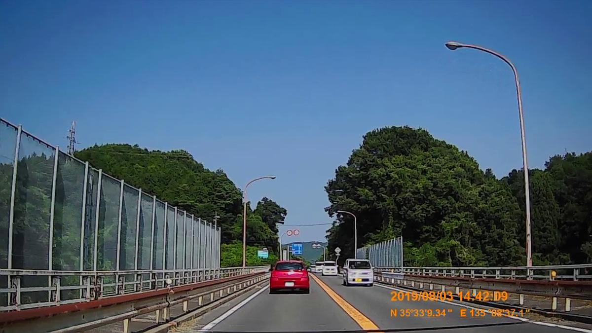 f:id:japan_route:20191006153707j:plain