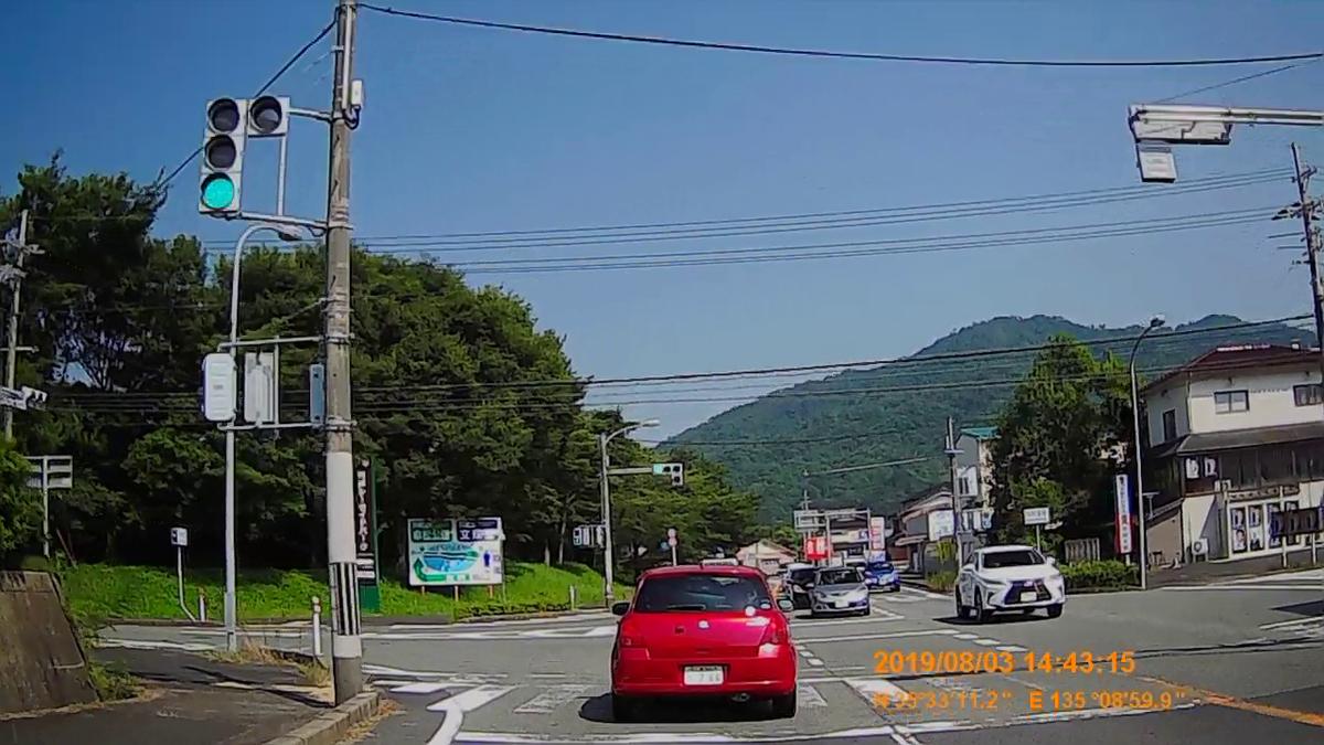 f:id:japan_route:20191006153718j:plain