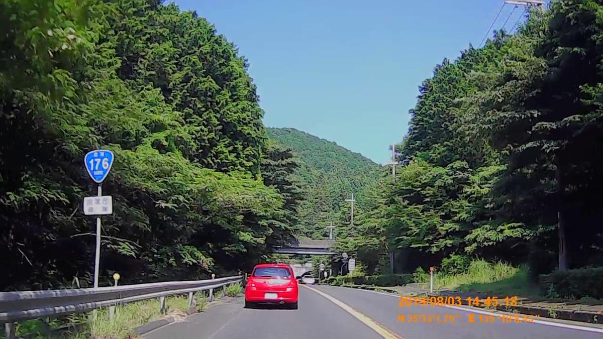 f:id:japan_route:20191006153808j:plain