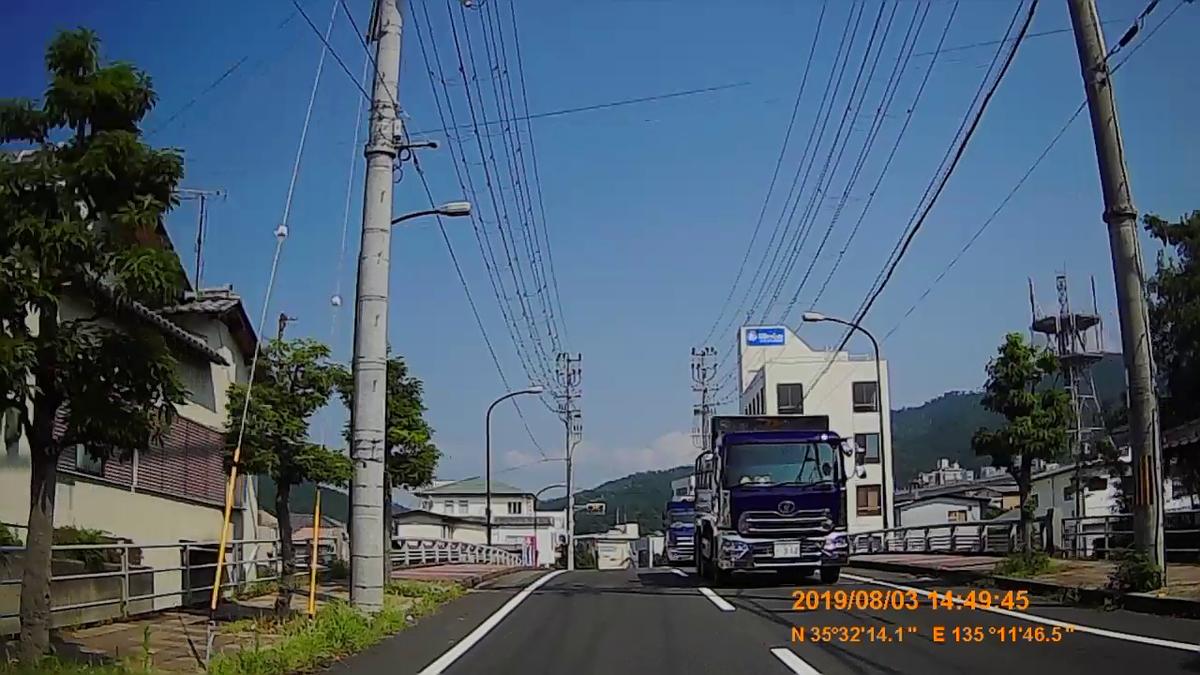 f:id:japan_route:20191006153933j:plain