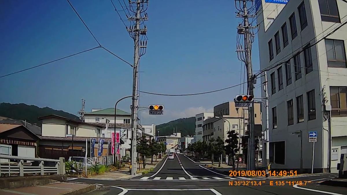 f:id:japan_route:20191006153941j:plain