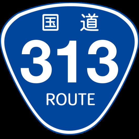 f:id:japan_route:20191009184237p:plain