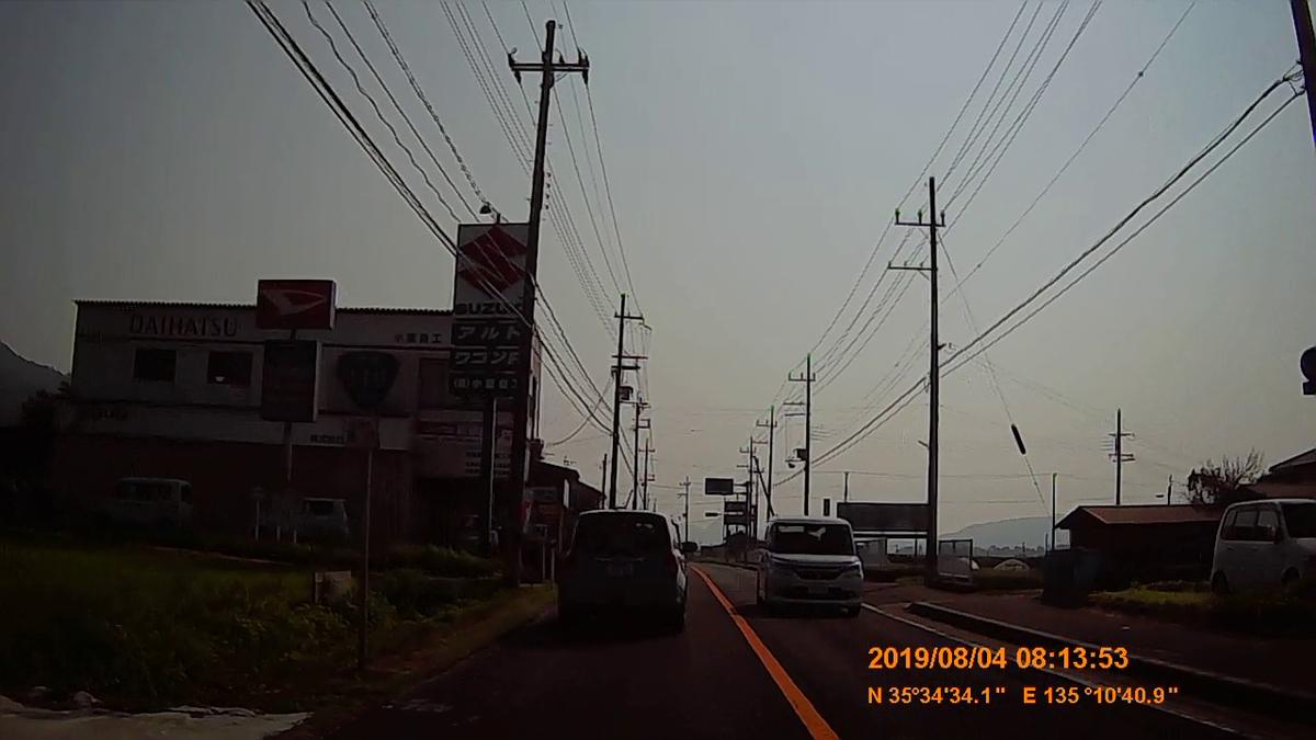 f:id:japan_route:20191009191051j:plain